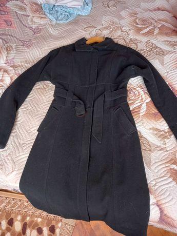 Палто дамско  зимно