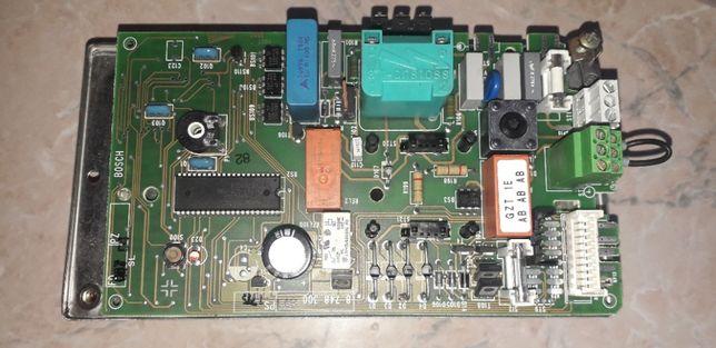 Placa electronica centrala Bosch ZW 20 AME23