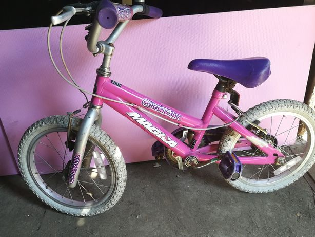 Bicicleta Magna/copii !!