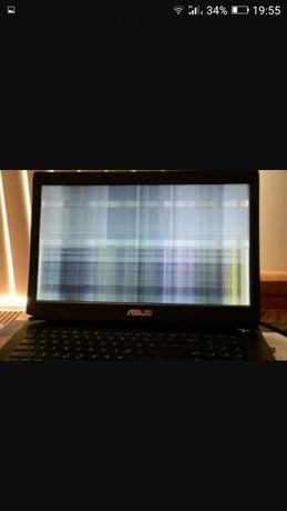 Reparații laptop, reparatii cip video.