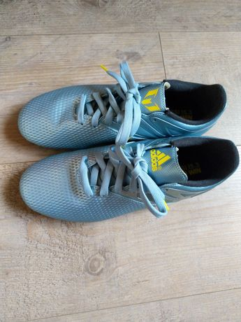 Футболни бутонки Adidas Messi