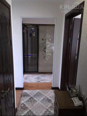 Продам квартиру 3х комнатная