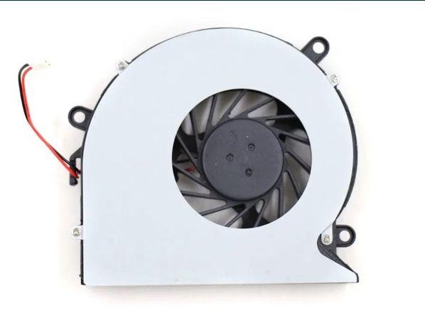 Cooler , ventilator laptop HP Pavilion DV7 DV7-1000 DV7-2000 - nou