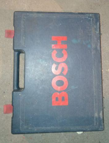 Куфар за акумулаторен ъглошлайф Бош/ Bosch GWS 14.4