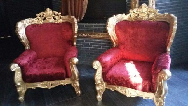 Мягкая мебель.Ремонт перетяжка и реставрация