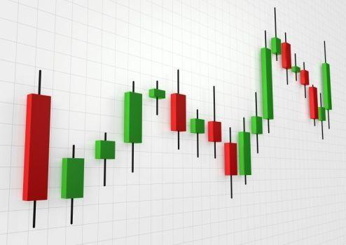 Curs pentru investit la bursa