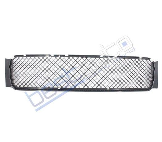 Решетка за предна М броня за БМВ Е36 / BMW E36 - БЕЗПЛАТНА ДОСТАВКА