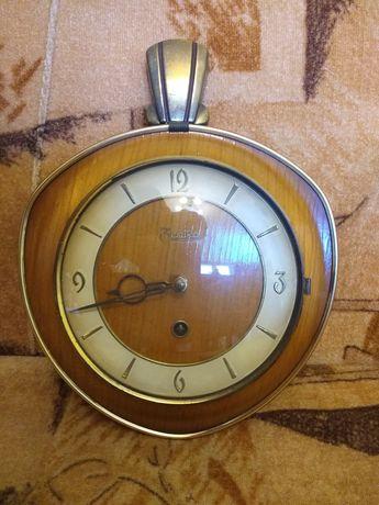 Zentra работещ красив часовник