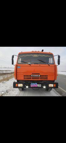 Камаз Сельхоз 7.5млн