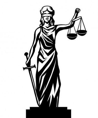 юридические услуги - дешево и качественно