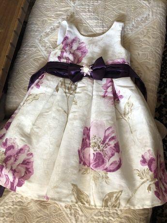 Прекрасна бутикова рокля