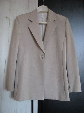 Елегантно дамско сако