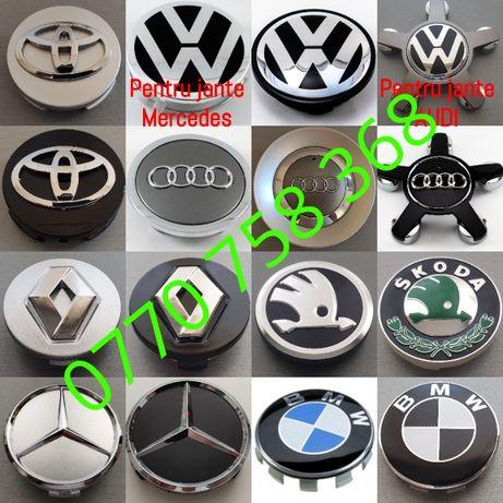 Capace Volkswagen Porsche Ford Citroen Mercedes Honda Jaguar AUDI VW