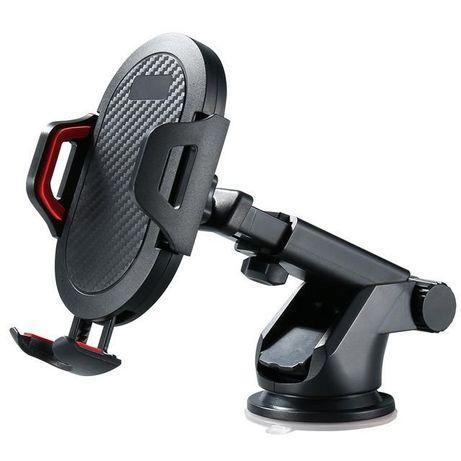 Suport auto telefon / Car Phone Holder