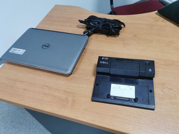 Dell Latitude E6440 i7 4610M, 8GB, 256 Ssd M2