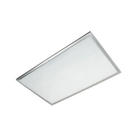Lampa LED 48W tavan casetat Plafoniera Panou incastrat Panel 48 W