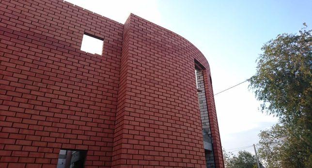 Кровельные работы, ремонт крыши, демонтаж/монтаж крыши любой формы