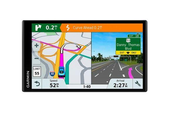 Инсталация, обновяване на карти и сервиз за всички навигации