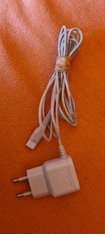 Incarcator Philips 4.3V 70mA