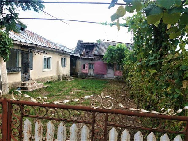 Casa Lipanesti sat Zamfira