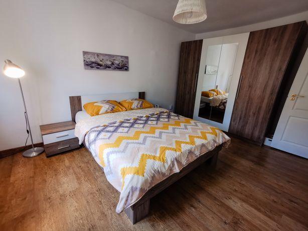 Cazare in regim hotelier | Inchiriez apartament Resita