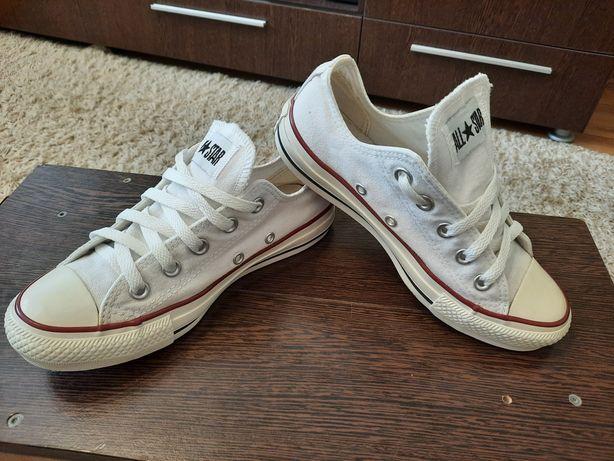 Teniși Converse All Star,mărimea 35-22,5cm.Originali.Unisex.79 lei.