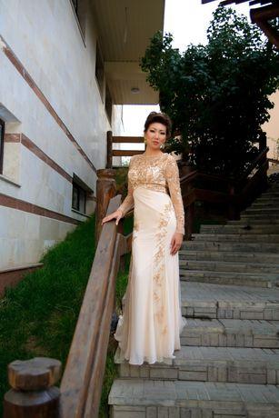 Продам вечернее платье, койлек, платья