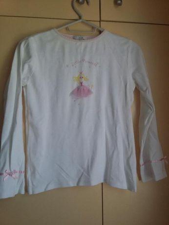 Много запазени детски блузи