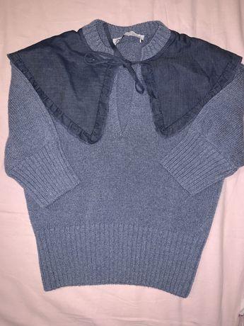 Bluza femei zara