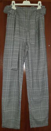"""Женские брюки от """"Bershka"""""""