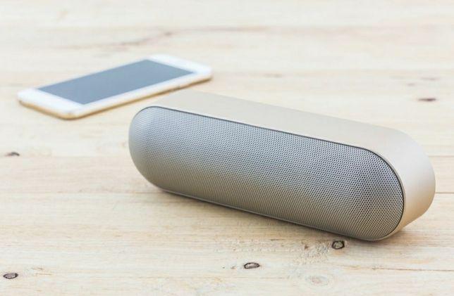 Оригинал Bluetooth Калонка Apple S812