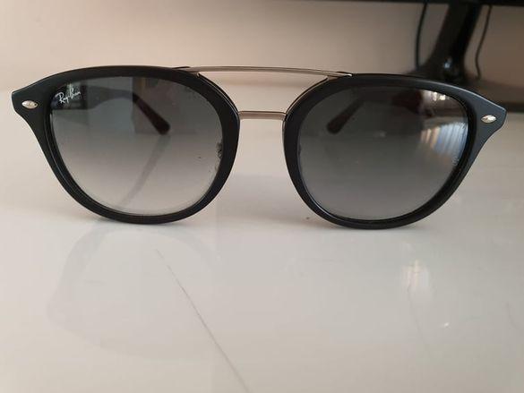 очила Ray Ban