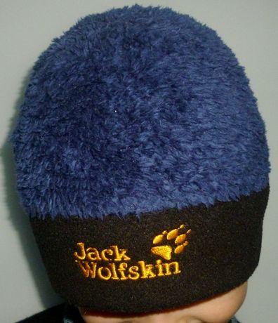 Caciuli copii ski JACK WOLFSKIN diverse modele transport inclus
