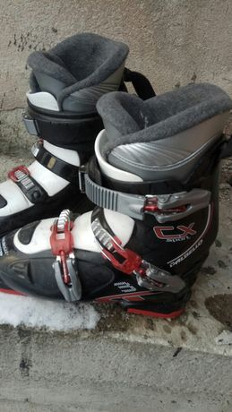 Ски обувки 38 номер