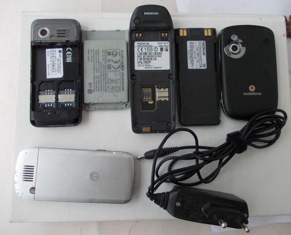 Telefoane vechi