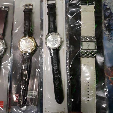 Нови дамски,мъжки и детски часовници