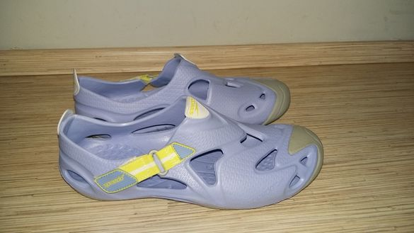 SPEEDO BUOY men Hydrotread водни обувки