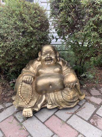 Будда для сада или интерьера