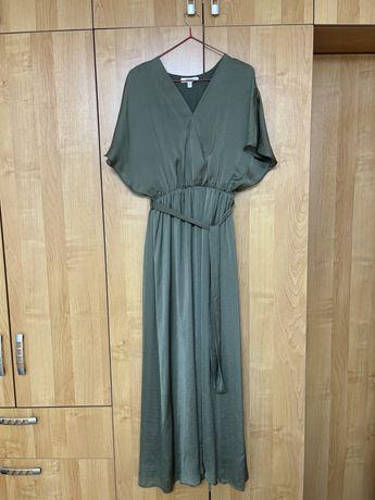 Продам платье Koton