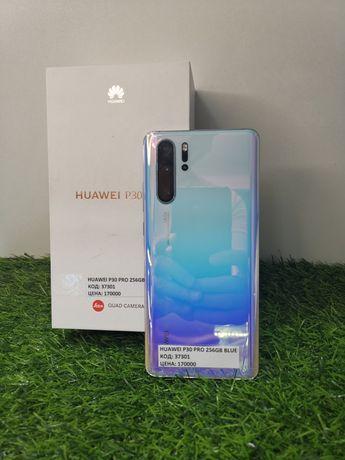 Huawei P30 pro 256 Gb sas
