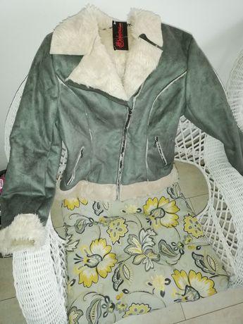 Дамски палтенца