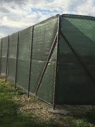 Plasa Protectie=90% Umbrire 1,5x50ml=220lei; 2x50ml =270 lei, PREMIUM