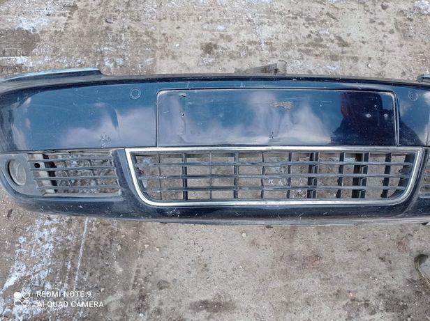 Bară față Audi A6 4B/C5 [facelift] [2001 -