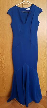 Официална / Бална рокля