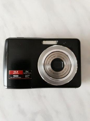 Camera foto Rollei