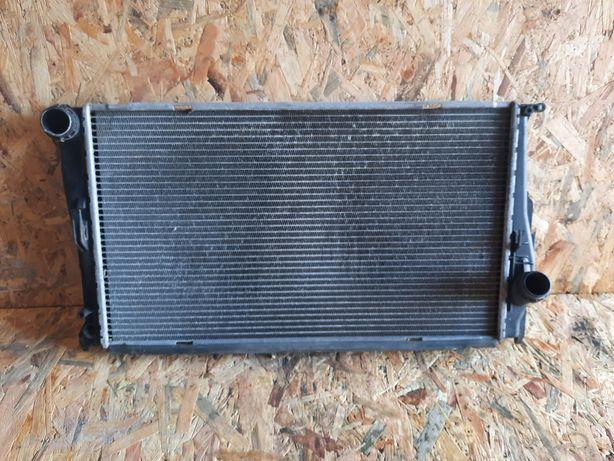 Radiator apa bmw 7788898 seria 3 e90 e91 seria 5 seria 1