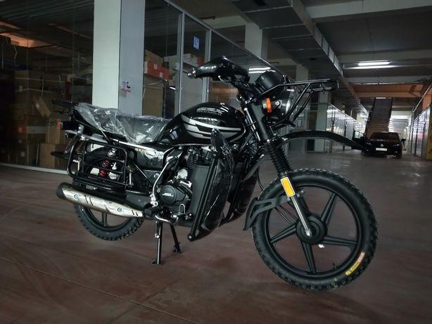 Мотоцикл, Мотоцикл запчас,Мото, Мотор, moto