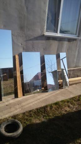 Продам зеркало зеркала разные размеры айна