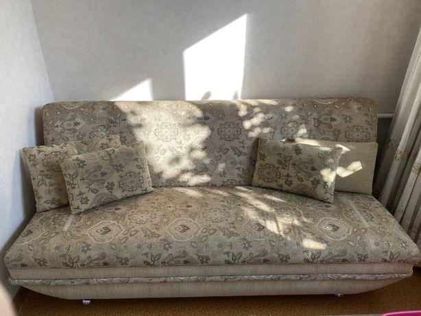 2 дивана отличного качества, в идеальном состоянии