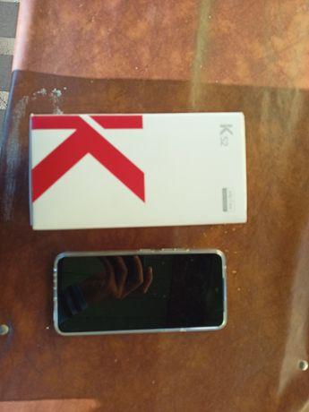 Telefon LG K52 Nou !!